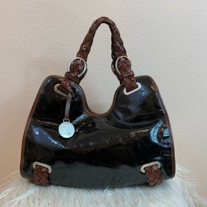 STUAR WEITZMAN 👜 purse